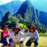 Excursión de día completo en Machu Picchu en tren con almuerzo