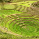 Excursión privada de un día a Maras, Moray y Chinchero desde Cuzco