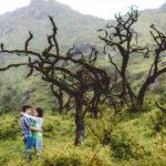 7 destinos románticos en Lima por Fiestas Patrias