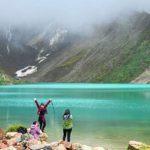 Tour a la Laguna Humantay que cambiará tu vida en Cusco