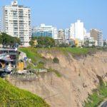 Copa Libertadores 2019: Lugares que todo turista debe visitar en Lima