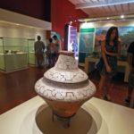 5 museos para recorrer en tu visita a Cusco