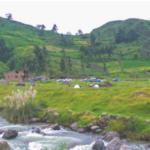 Las escapadas rurales más baratas en Lima