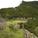 Destinos increíbles que visitar en Cusco en Invierno
