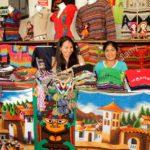 ¿Qué comprar en Lima? Las mejores zonas comerciales y dónde hacerlo