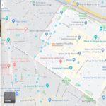¿Cómo usar Google Maps para conocer el Centro Histórico de Lima?