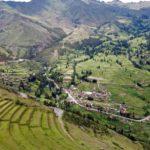 Conoce lo mejor de Cusco en 3 días