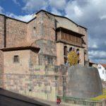 ¿Cómo usar Google Maps para conocer el Centro Histórico del Cusco?