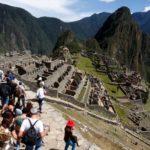 Oferta de Paquetes Turísticos a Machu Picchu Julio 2020