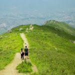 5 lugares en Lima para recibir el Nuevo Año 2021