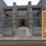 Museos en Lima con visitas virtuales sin salir de casa