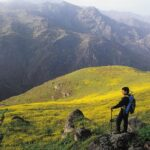 Descubre las Lomas de Lima en Primavera