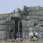 Cusco: Descubre Sacsayhuamán, la maravillosa Fortaleza Inca